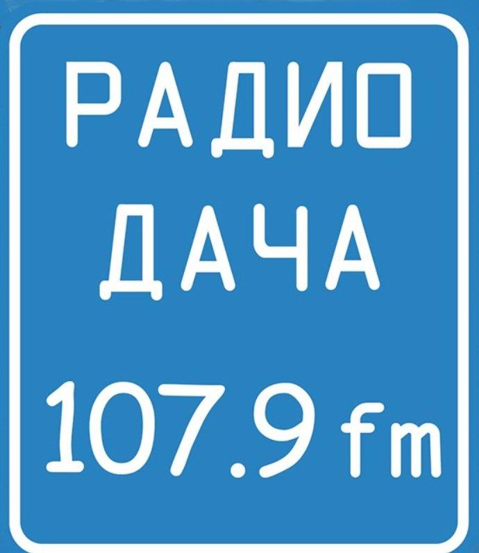 Игорь Кранов | Официальный сайт: http://igorkranov.ru/